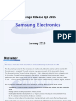20160128_conference_eng.pdf