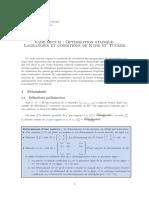 Cours bien résumé.pdf