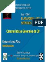 2-CsCaracteristicasGenerales.pdf