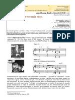 Levine_Reharmonizacao.pdf