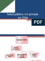 Salud pública v.pptx