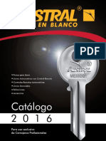 CATALOGOLLAVES2016.pdf