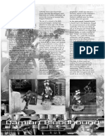 damian.pdf