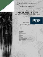 FO84InqCharacterCreation&Advance.pdf