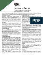 FO89InqShad.pdf