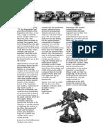 Mynarc.pdf