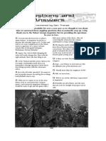 Q+A.pdf