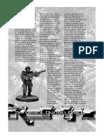 sgtblack.pdf