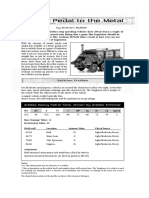 VehicleRules.pdf