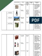 48730441-TRANSFORMER.pdf