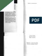 40508445-DISENO-Y-COMUNICACION-LEONOR-ARFUCH.pdf