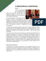 138169873-Relaciones-democraticas-y-autoritaria1.docx