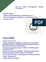 08 Gallerie