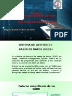 02 Sistema de Gestion de Base de Datos11 (1)
