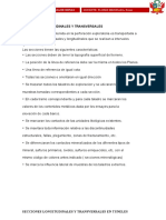 SECCIONES LONGITUDINALES Y TRANSVERSALES EN TUNELES.docx