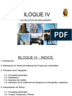Distribución en Planta de Sistemas de Producción Industriales