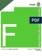 Diagnostico-de-violencia-escolar.pdf