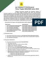 20160330-Rekrutmen-SMA-SMK-PT-PLN-DIST-JATIM.pdf