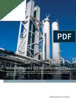 Siemens - Eficiencia Energetica - Catalogo 2011-12