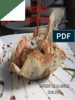 LIBRO_RECETAS_2006_2007