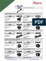 004 - Chasis, Radiador, Sistema de Combustible y Escape f