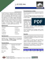 Mascarilla 3M Modelo 8210.pdf