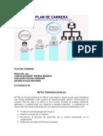 plan carrera  1.docx