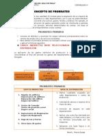 Prorrateo Primario y Secundario.docx