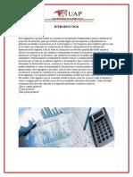 Gestion Empresarial 2 13