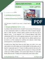 Lec 07 Traffic accidents.pdf