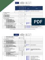 Doc-4.0.0.0-Sig-001 Requisitos Del Sistema Integrado