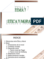 conferencia_ética