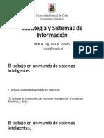 01 Estrategia y Sistemas de Información.pdf