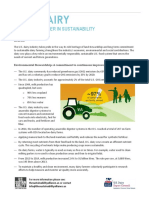 us-dairy-sustainability-the-facts-
