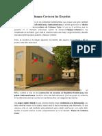 El Efecto de Columna Corta en las Escuelas.docx