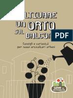 ComecoltivareunortosulbalconE.pdf