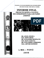 INT-01-K01-FinalReport.pdf