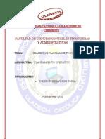 EXAMEN DE PLANEAMIENTO OPERATIVO.pdf