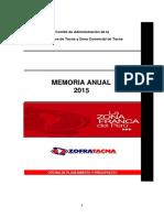 Memoria 2015 ZOFRATACNA - OK _revisado_.pdf