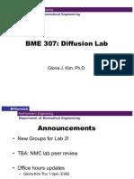 2016_0502 Diffusion Lecture