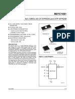 27C1001.pdf