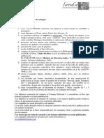 Normas Para Envio de Trabajos_esp
