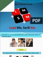 LMSM Presentation 041410