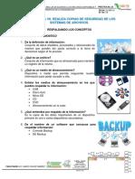 PRACTICA  23   EV 7.0