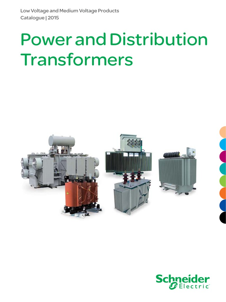 Power And Distribution Transformers Electric Transformer Software For Analysis Rectifier Circuit