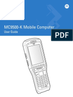 Motorola MC 9500 User Guide.pdf