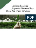 Dispensary BP