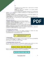 parte-006.docx