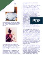 MyFathersYoga.pdf