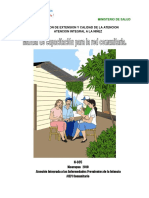 N 035 Manual AIEPI Comunitario
